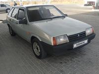 ВАЗ (Lada) 2109 (хэтчбек) 2002 года за 800 000 тг. в Шымкент
