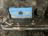 АКПП Коробка передач за 190 000 тг. в Темиртау – фото 5