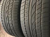 Повертрек шины за 30 000 тг. в Шымкент – фото 2