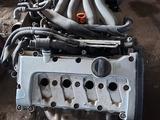 Двигатель за 380 000 тг. в Актобе