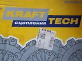 Комплект сцепления за 30 000 тг. в Алматы – фото 2