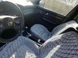 Audi 100 1992 года за 1 300 000 тг. в Караганда – фото 4