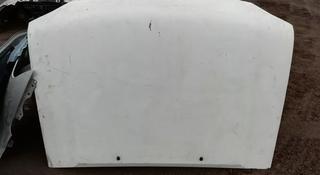 Капот за 60 000 тг. в Алматы