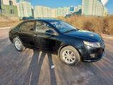 Geely GC7 2015 года за 2 200 000 тг. в Нур-Султан (Астана) – фото 3