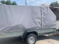 ССТ  ССТ 7132-09 2019 года за 700 000 тг. в Алматы