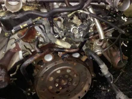 Контрактный двигатель 1.9 в Алматы