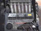 Двигатель 6а12 митсубиси за 1 000 тг. в Кокшетау
