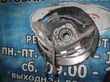 Ступицы задние на BMW X5 E53 за 20 000 тг. в Караганда – фото 2