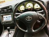 Toyota Aristo 2004 года за 6 500 000 тг. в Алматы – фото 2