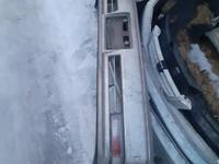 Бампер передний задний оргинал за 100 тг. в Алматы