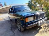 ВАЗ (Lada) 2107 2008 года за 1 400 000 тг. в Шымкент