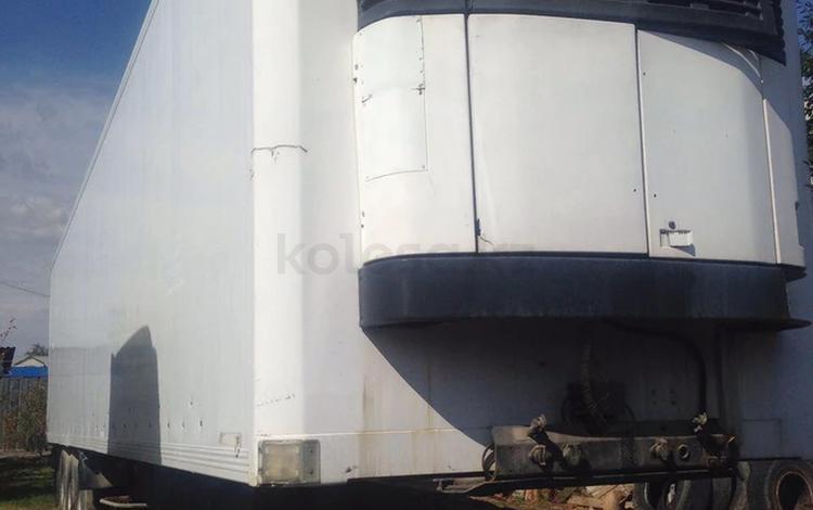 Carrier 1995 года за 2 800 000 тг. в Алматы