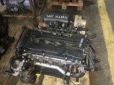 Контрактный двигатель G4EC Hyundai Accent за 100 000 тг. в Челябинск