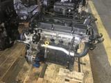 Контрактный двигатель G4EC Hyundai Accent за 100 000 тг. в Челябинск – фото 2