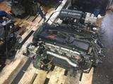 Контрактный двигатель G4EC Hyundai Accent за 100 000 тг. в Челябинск – фото 4