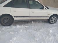 Audi 100 1992 года за 1 200 000 тг. в Кордай