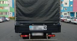 ГАЗ ГАЗель 2012 года за 5 900 000 тг. в Костанай – фото 3