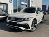 Volkswagen Tiguan R-Line 2021 года за 17 778 000 тг. в Павлодар