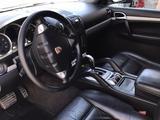 Porsche Cayenne 2004 года за 4 200 000 тг. в Караганда