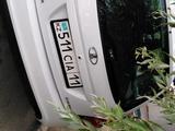 ВАЗ (Lada) 2194 (универсал) 2014 года за 2 391 481 тг. в Кызылорда – фото 3