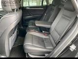 BMW X6 2010 года за 9 300 000 тг. в Актобе – фото 3