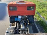 КамАЗ  6520 1994 года за 6 000 000 тг. в Алматы – фото 4