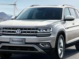 Фаркоп (тсу) Volkswagen Teramont c 17 г. С серт-том за 150 000 тг. в Нур-Султан (Астана)