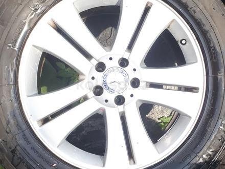 R19 с шинами164-166 за 185 000 тг. в Алматы – фото 12