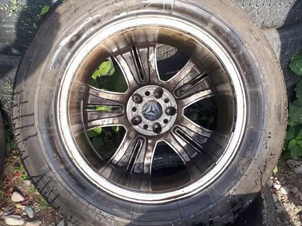 R19 с шинами164-166 за 185 000 тг. в Алматы – фото 18