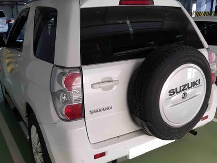 Suzuki Grand Vitara 2013 года за 5 500 000 тг. в Нур-Султан (Астана) – фото 2
