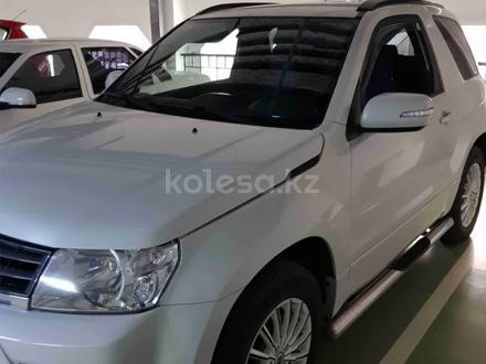 Suzuki Grand Vitara 2013 года за 5 500 000 тг. в Нур-Султан (Астана) – фото 3