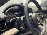 Porsche Taycan 4S 2021 года за 66 045 000 тг. в Алматы – фото 5