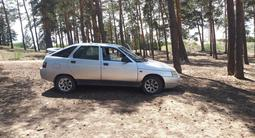 ВАЗ (Lada) 2112 (хэтчбек) 2004 года за 830 000 тг. в Семей – фото 2