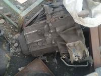 Двигатель за 1 000 000 тг. в Семей