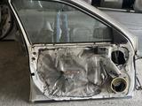 Двери на Nissan Maxima (Cefiro) 1997 a32 за 20 000 тг. в Темиртау – фото 4