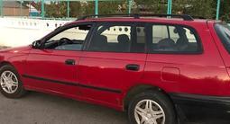 Toyota Carina 1996 года за 1 700 000 тг. в Тараз – фото 5