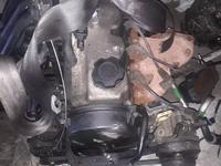 Двигатель 0.8 f8c за 140 000 тг. в Алматы