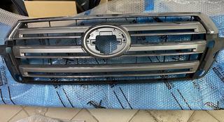 Решетка радиатора за 145 000 тг. в Актобе