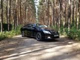 Toyota Camry 2013 года за 6 000 000 тг. в Петропавловск