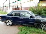 Mercedes-Benz E 220 1993 года за 1 000 000 тг. в Алматы – фото 5