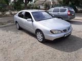 Nissan Primera 2001 года за 1 350 000 тг. в Уральск