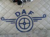 DAF  Xf95.530 2006 года за 19 000 000 тг. в Шымкент – фото 4