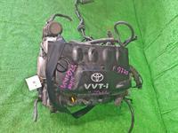 Двигатель TOYOTA PORTE NNP15 1NZ-FE 2007 за 275 000 тг. в Костанай