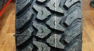 265 75 16 новые грязевые шины roadx MT за 51 500 тг. в Алматы
