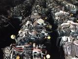 Двигателя, коробки (акпп, мкпп). доставка по рк в Павлодар – фото 2