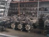 Двигателя, коробки (акпп, мкпп). доставка по рк в Павлодар – фото 3