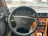 Mercedes-Benz E 280 1994 года за 2 500 000 тг. в Алматы – фото 3