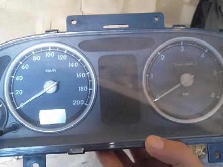 Щеток приборов за 15 000 тг. в Караганда