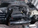 Двигатель на Mercedes Benz w202 за 25 000 тг. в Алматы – фото 3