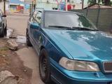 Volvo S70 1997 года за 1 200 000 тг. в Алматы – фото 4